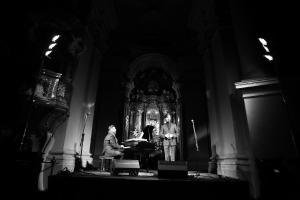 VIII Świętogórskie Zaduszki Jazzowe 2017_28