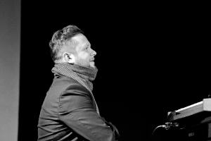 VIII Świętogórskie Zaduszki Jazzowe 2017_32