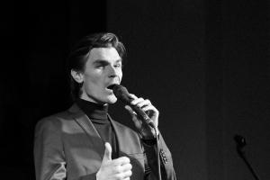 VIII Świętogórskie Zaduszki Jazzowe 2017_37