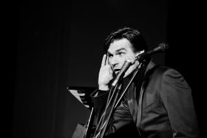 VIII Świętogórskie Zaduszki Jazzowe 2017_43