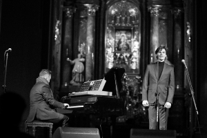 VIII Świętogórskie Zaduszki Jazzowe 2017_44