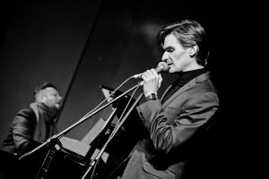 VIII Świętogórskie Zaduszki Jazzowe 2017_45