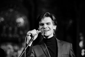 VIII Świętogórskie Zaduszki Jazzowe 2017_49