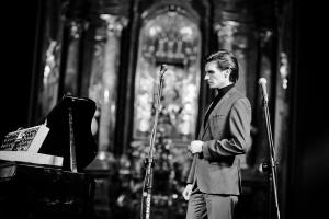 VIII Świętogórskie Zaduszki Jazzowe 2017_6