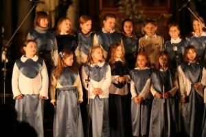 Wielki Koncert Świąteczny 2007_11
