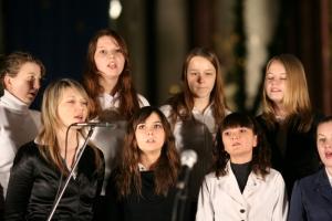 Wielki Koncert Świąteczny 2007_2