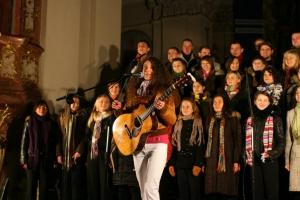 Wielki Koncert Świąteczny 2007_38