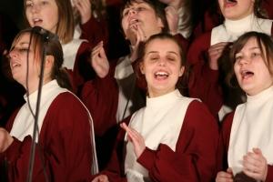 Wielki Koncert Świąteczny 2007_5