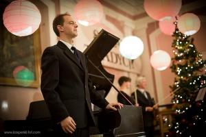 Świąteczny Koncert Charytatywny 2009_3