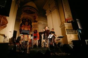 Zaduszki jazzowe 2010_14