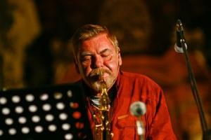 Zaduszki jazzowe 2010_17