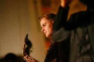 Zaduszki jazzowe 2010_23