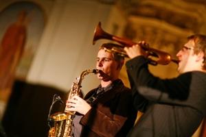 Zaduszki jazzowe 2010_26
