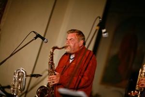 Zaduszki jazzowe 2010_27