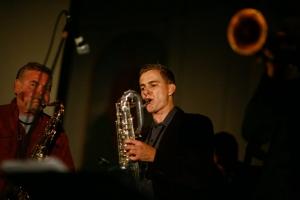 Zaduszki jazzowe 2010_28