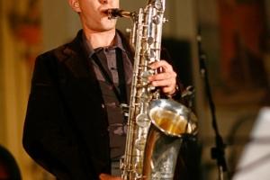 Zaduszki jazzowe 2010_2