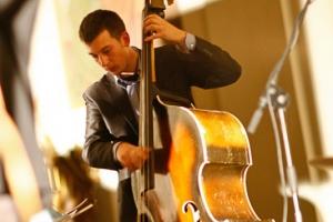 Zaduszki jazzowe 2010_31