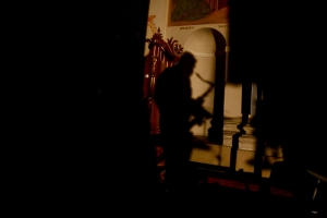Zaduszki jazzowe 2010_34