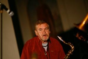Zaduszki jazzowe 2010_36