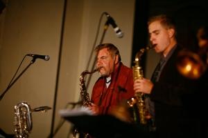 Zaduszki jazzowe 2010_37