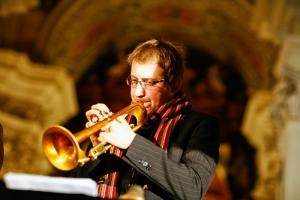Zaduszki jazzowe 2010_40