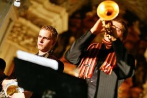 Zaduszki jazzowe 2010_41