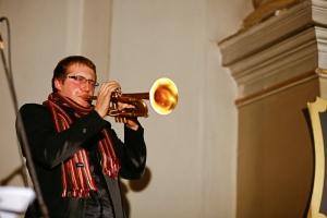 Zaduszki jazzowe 2010_42