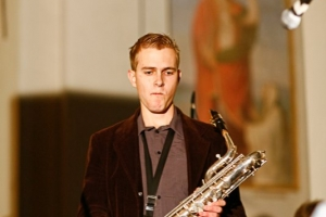 Zaduszki jazzowe 2010_43