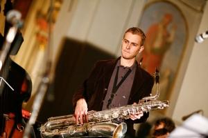 Zaduszki jazzowe 2010_45