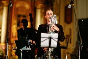 Zaduszki jazzowe 2010_4