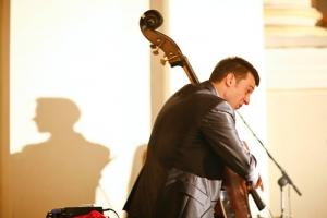 Zaduszki jazzowe 2010_8