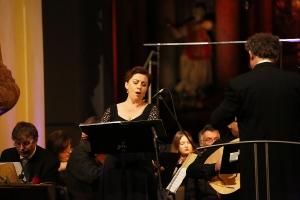 X Festiwal Muzyki Oratoryjnej - Niedziela 27.09.2015_20