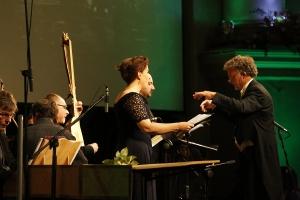 X Festiwal Muzyki Oratoryjnej - Niedziela 27.09.2015_24