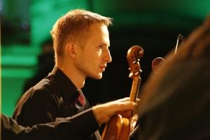 X Festiwal Muzyki Oratoryjnej - Niedziela 27.09.2015_27