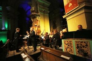 X Festiwal Muzyki Oratoryjnej - Niedziela 27.09.2015_28