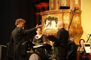 X Festiwal Muzyki Oratoryjnej - Niedziela 27.09.2015_41
