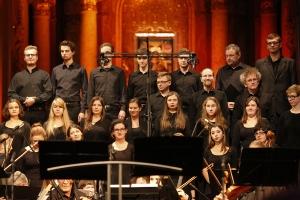 X Festiwal Muzyki Oratoryjnej - Niedziela 27.09.2015_44