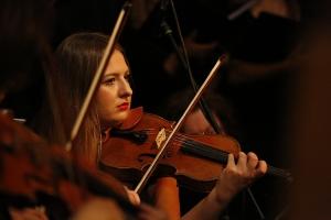 X Festiwal Muzyki Oratoryjnej - Niedziela 27.09.2015_4