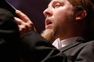 X Festiwal Muzyki Oratoryjnej - Niedziela 4 Października 2015_16