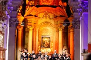 X Festiwal Muzyki Oratoryjnej - Niedziela 4 Października 2015_18