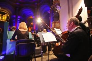 X Festiwal Muzyki Oratoryjnej - Niedziela 4 Października 2015_20