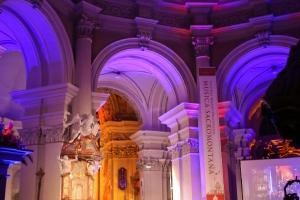 X Festiwal Muzyki Oratoryjnej - Niedziela 4 Października 2015_24