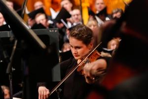 X Festiwal Muzyki Oratoryjnej - Niedziela 4 Października 2015_26