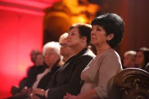 X Festiwal Muzyki Oratoryjnej - Niedziela 4 Października 2015_2