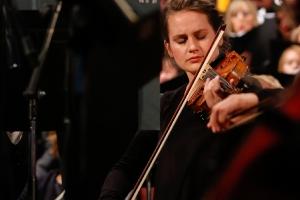 X Festiwal Muzyki Oratoryjnej - Niedziela 4 Października 2015_30