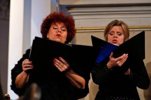 X Festiwal Muzyki Oratoryjnej - Niedziela 4 Października 2015_31