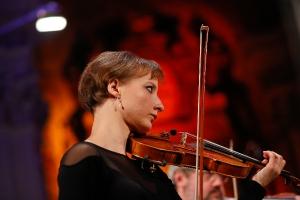 X Festiwal Muzyki Oratoryjnej - Niedziela 4 Października 2015_3