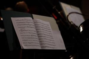 X Festiwal Muzyki Oratoryjnej - Niedziela 4 Października 2015_42