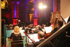 X Festiwal Muzyki Oratoryjnej - Niedziela 4 Października 2015_45