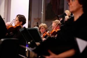 X Festiwal Muzyki Oratoryjnej - Niedziela 4 Października 2015_50